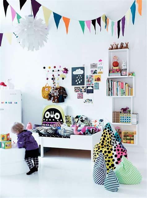 Kinderzimmer Ideen Vintage by Sehr Cooles Kinderzimmer Wohnen Kinderzimmer