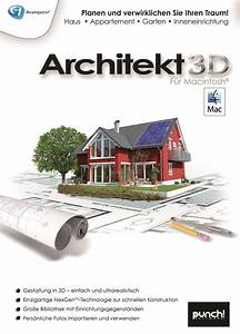 3d Architekt Küchenplaner : wohnungsplaner swalif ~ Indierocktalk.com Haus und Dekorationen