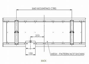 Ls 1000 Infrared Heater Wiring Diagram