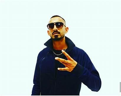 Sultaan Rapper Punjabi Biography Wiki Dhillon Affairs