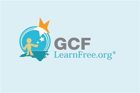 Free Learning gcf learn free cockburn libraries