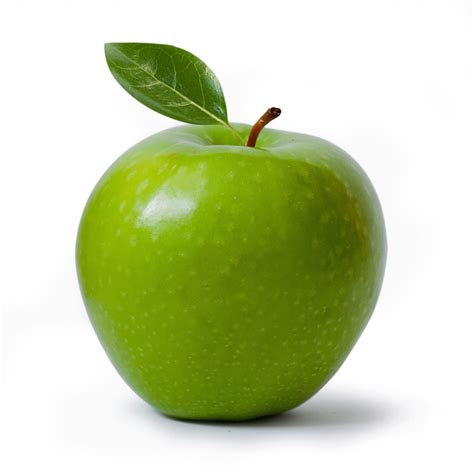 manzanas verde kg frutas  verduras rinconada el salto