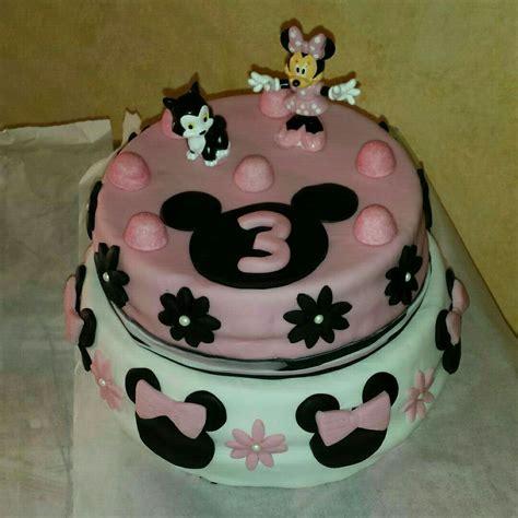 gateau anniversaire 3 ans gateau anniversaire de ma fille pour ces 3 ans recette de gateau anniversaire de ma fille pour