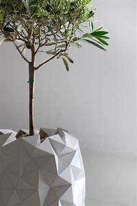 Pot Plante Intérieur Design Porte Plante Et Support Pot De Fleur