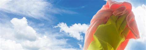 Bei Sonne Fenster Putzen by Fenster Putzen So Gelingt Es Streifenfrei Der 187 Payback