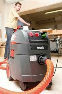 Bau Staubsauger Test : test staubsauger electrostar starmix sp arh 1035 asbest permanent ew sehr gut seite 1 ~ Michelbontemps.com Haus und Dekorationen