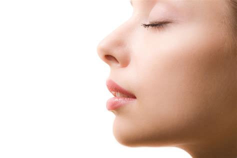 Rhinoplasty Surgeons  Best Nose Job Plastic Surgeons In