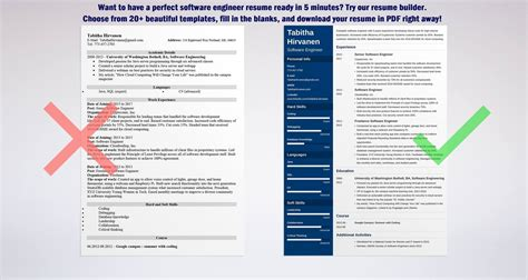 Data Sle For by Developer Roles And Responsibilities In Resume The Best