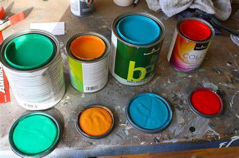 caribbean blue paint color homes alternative 1448