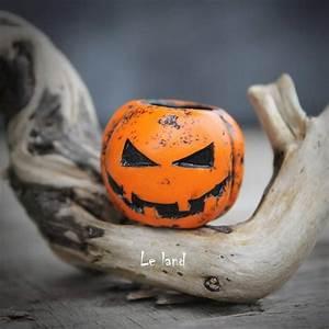 Halloween, Dread, Beads, Halloween, Jewelry, Dreadlock, Jewelry