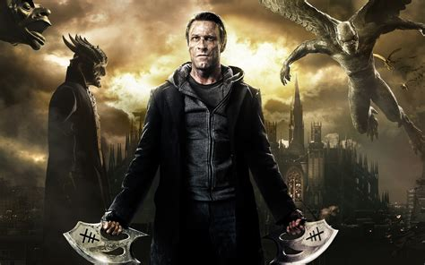 frankenstein hd movies  wallpapers images