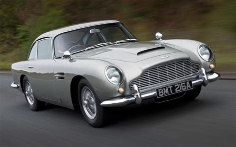 old aston martin aston martin centenary celebrated at silverstone classic