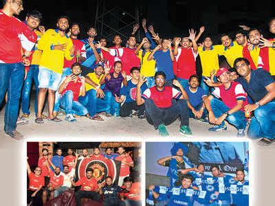 Boat Club Pune Hdfc Bank Ifsc Code by Hyderabad Football Clubs Live Screenings Official