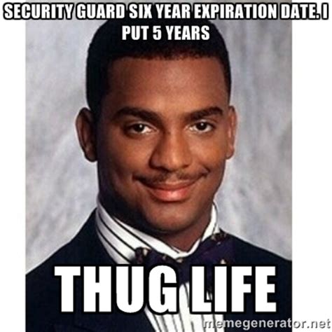 Security Guard Meme - security officer memes image memes at relatably com