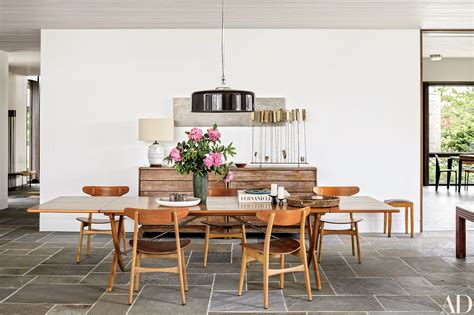 dinning room modern 10 midcentury modern dining rooms photos architectural