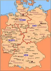 Süd Ost West Nord : datei deutschland faltbootwiki ~ Markanthonyermac.com Haus und Dekorationen