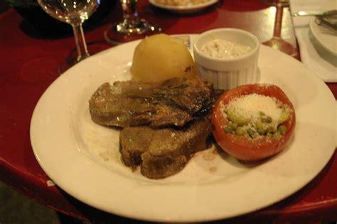 lyon cuisine lyon s gastronomic capital choosy beggars