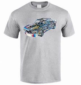 Cooles T Shirt : t shirt brand 2018 male short sleeve cool t shirts designs ~ A.2002-acura-tl-radio.info Haus und Dekorationen