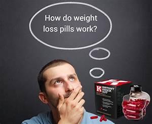 Best Weight Loss Pills For Men Revealed