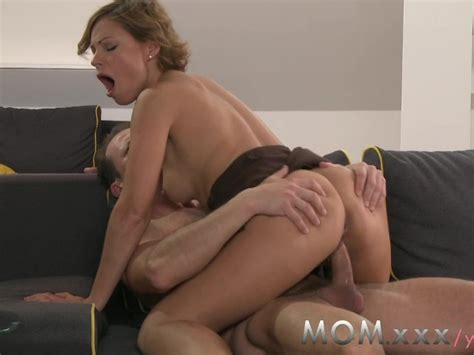 Mature Milf Gets Fucked On Date Night Free Porn Videos