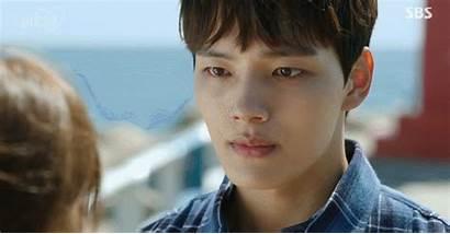 Behind Boyfriend Jingoo Kpopmap Yeo Absolute Drama