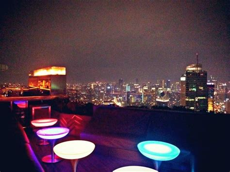 Cloud Lounge And Living Room Jakarta Price by Great Lounge Beautiful View Picture Of Cloud Lounge