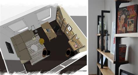 bureau de change a la defense 28 images vente bureaux nanterre 92000 320m2 bureauxlocaux