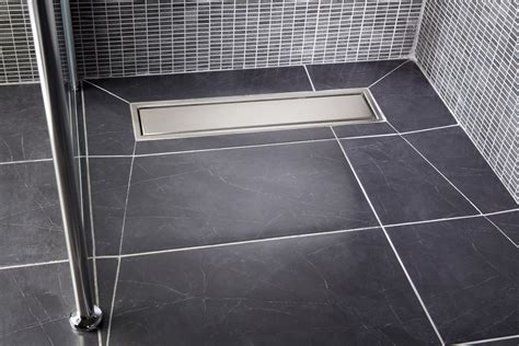 tiling ideas bathroom rooms formers akw