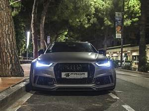 Audi A6 C7 Tuning : audi a6 s6 rs6 c7 tuning youtube ~ Kayakingforconservation.com Haus und Dekorationen