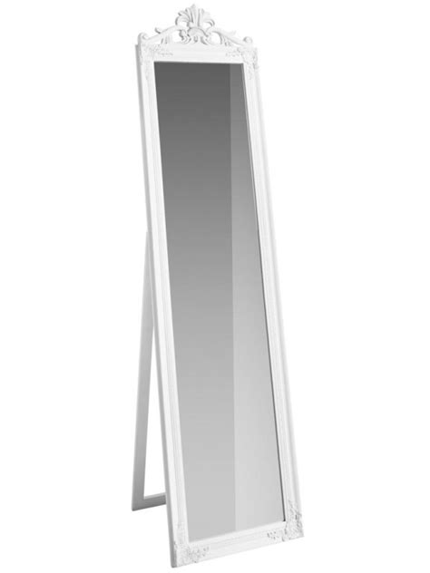 Le Sur Pied Ikea Miroir Sur Pied Ik 233 A Id 233 Es De D 233 Coration Int 233 Rieure Decor