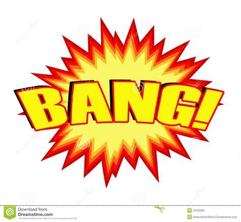 Diablo 3 Wallpaper Hd Wallpaper Big Bang Explosion Wallpapersafari