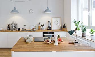 Ikea Küche 25 Jahre Garantie by Ikea K 252 Chen Traumk 252 Chen Mit 25 Jahre Garantie Schmale