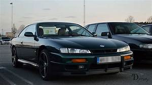 Nissan 200sx S14 : 1998 nissan 200sx s14 kouki racing edition ~ Kayakingforconservation.com Haus und Dekorationen