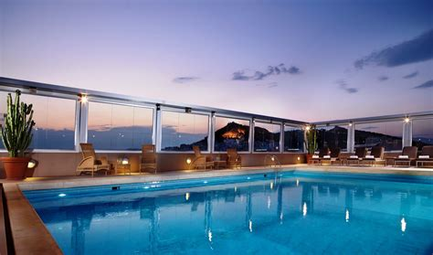 Divani Hotel Athens by Divani Caravel Hotels In Athens Travel To Athens