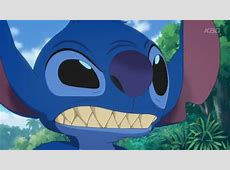 Stitch The Anime Series Images Wallpaper And