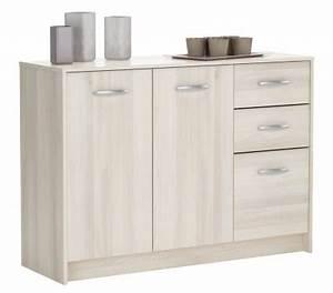 Meuble Bureau But : meuble de rangement bureau conforama ~ Teatrodelosmanantiales.com Idées de Décoration