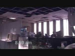 Part 03 of 10 - Inside The Twin Towers.wmv - YouTube