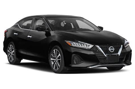 2019 Nissan Maxima MPG, Price, Reviews & Photos | NewCars.com