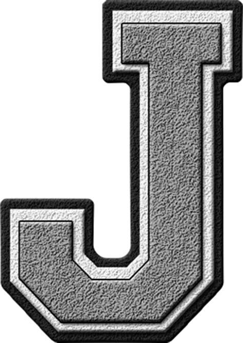 presentation alphabets silver varsity letter k presentation alphabets silver varsity letter j 39324