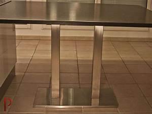 Plan De Travail Granit Pas Cher : tables bars am nagements tout pour votre int rieur en ~ Premium-room.com Idées de Décoration