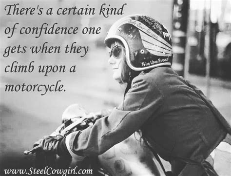 Best 25+ Women Motorcycle Ideas On Pinterest