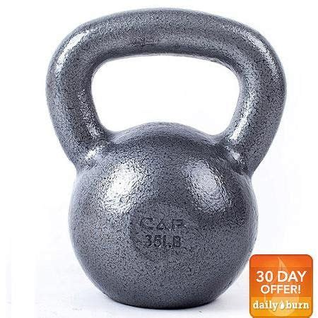 kettlebell cast iron cap barbell grey lbs weights walmart body pounds