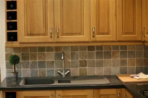 Simple Kitchen Backsplash : Simple Kitchen Backsplash Ideas [slideshow]