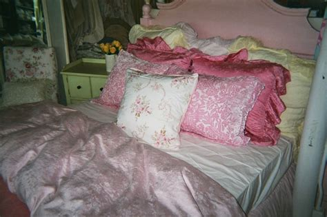pine cone hill shabby chic bedding 152 best fabulous beds images on pinterest bedding linens and pine cone hill