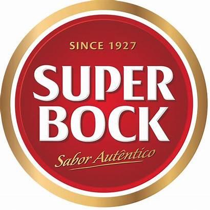 Bock Svg Beer Cerveza Label Wikipedia Portugal