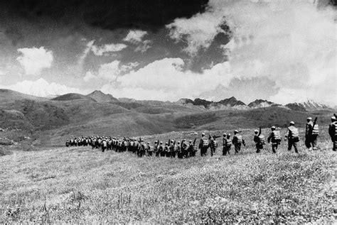 Война народов в Корее Warspotru