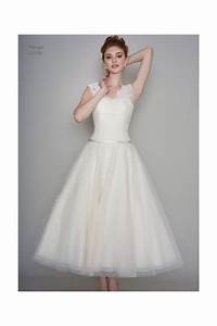 ball gown sweetheart ankle length chiffon tulle wedding With ankle length wedding dress