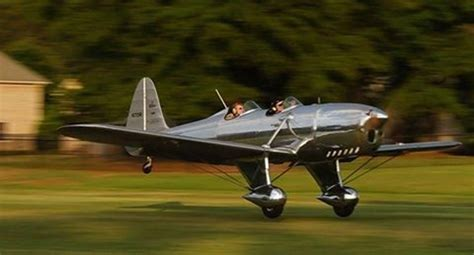 The Beauty and the Beast Ryan ST-A vs PT-22 | Aircraft ...