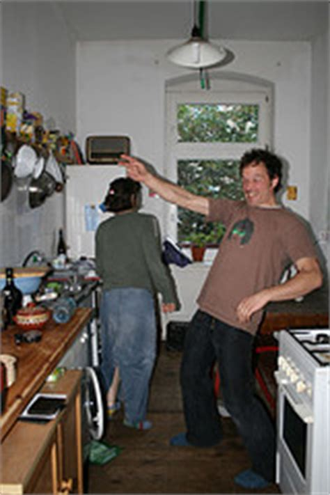 Apartment Living Neighbors by Dealing With Noisy Neighbors In Your Apartment
