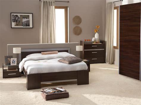 chambre à coucher cosy beautiful deco chambre a coucher cosy ideas seiunkel us